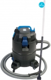 AquaForte Pond Vacuum Cleaner